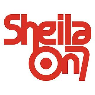 Diskografi Sheila On 7 iTunes