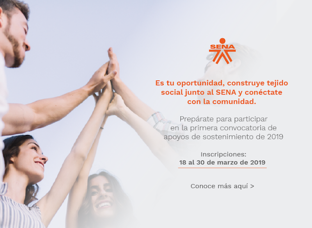 http://oferta.senasofiaplus.edu.co/sofia-oferta/inscripcion-apoyo-sostenimiento.html