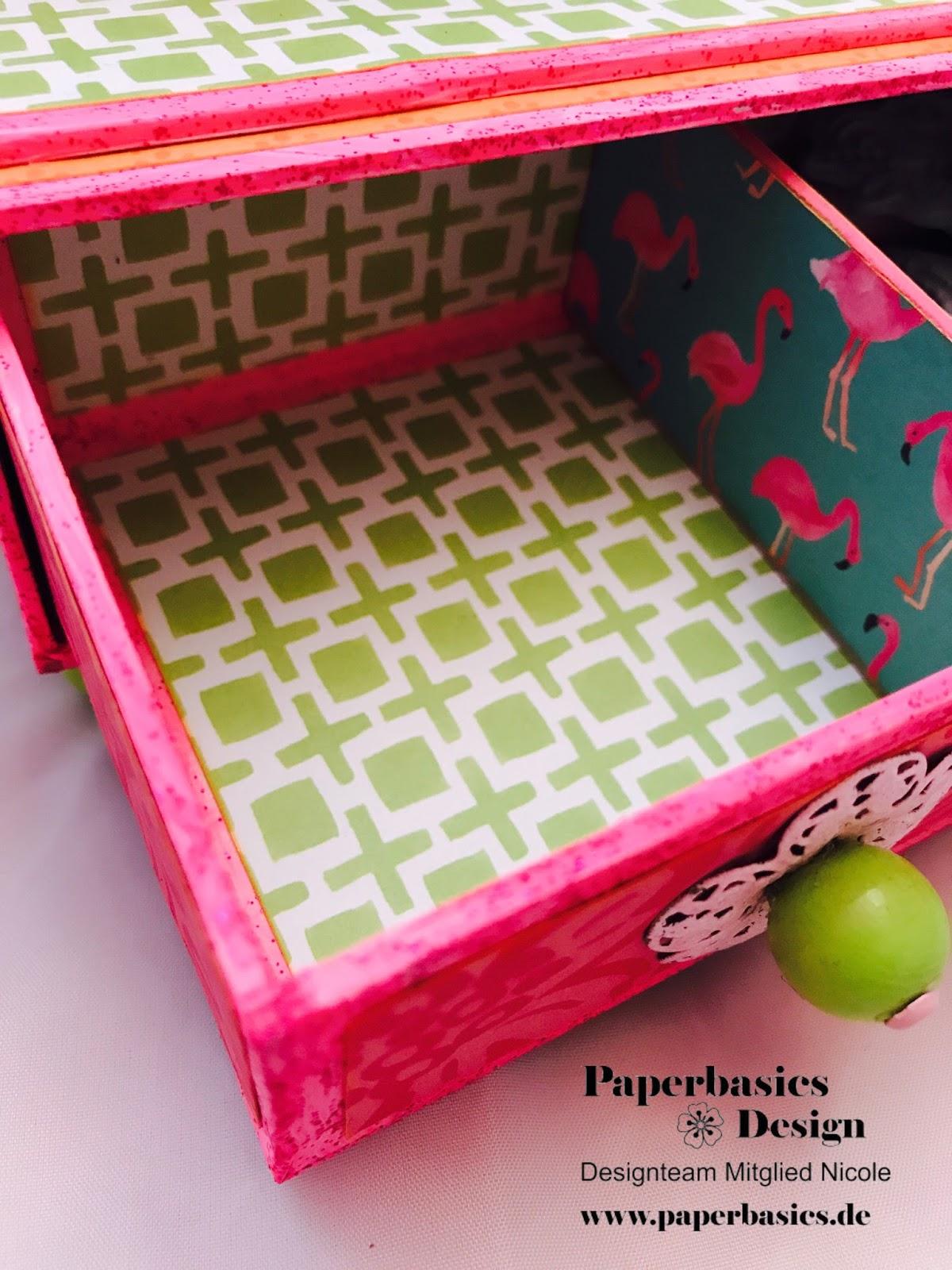 Schreibtisch utensilo for Schreibtisch utensilo