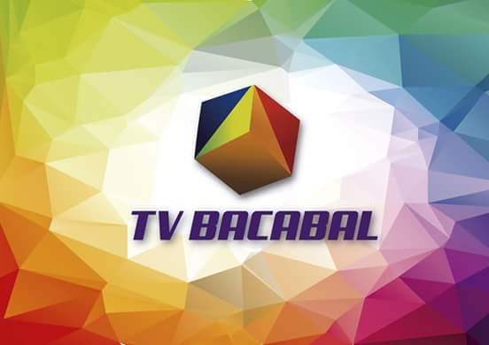 TV BACABAL CANAL 09