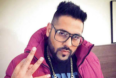 badshah-dedicates-new-album-to-fans