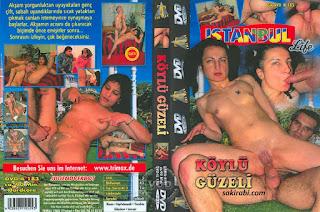 koylu kizlari seks