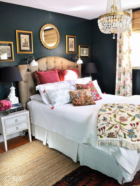 dekorasi kamar tidur ala korea, desain interior kamar tidur lesehan, dekorasi kamar tidur dewasa, dekorasi kamar tidur keroppi