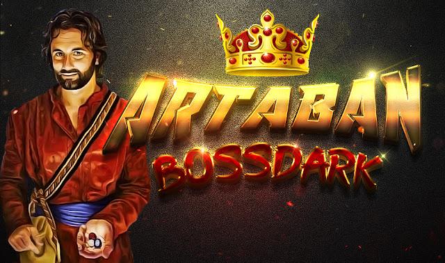 Artabán, el cuarto Rey Mago de Oriente