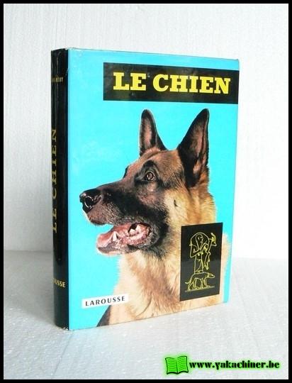 Un livre de référence !