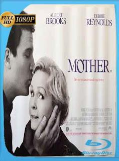 Mother (madre) 1996 HD [1080p] Latino [Mega] dizonHD