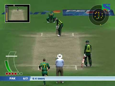 ea sports tm cricket 09 ipl vs icl free download pc game