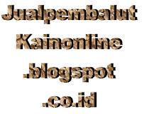 http://jualpembalutkainonline.blogspot.co.id/
