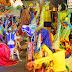Bois de Arcoverde são os campeões do Carnaval do Recife.