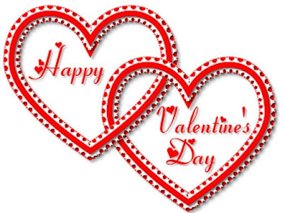 Valentine Day Images 2016