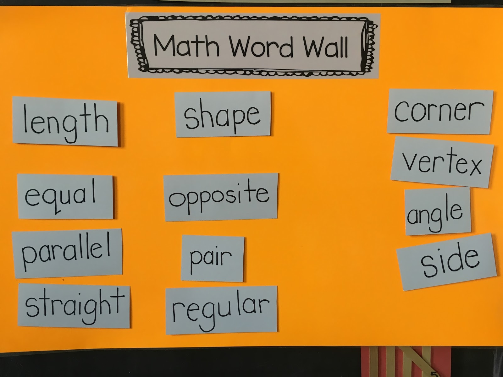 Ms Brown S Classroom Composing 2 Dimensional Shapes