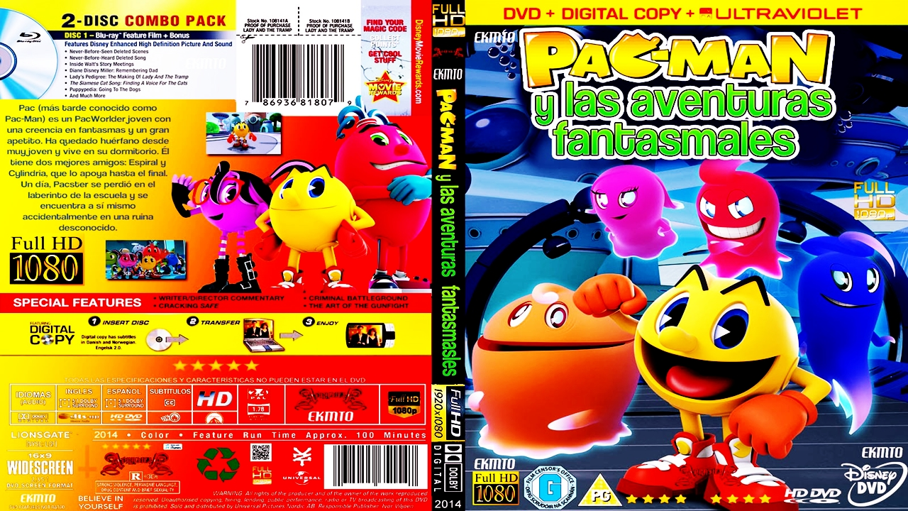 Pagina para descargar videos juegos de pacman pagina para.