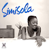 "HIVE NEWS:: Simi Unveils Cover Art And Tracklist To ""Simisola"" Album"