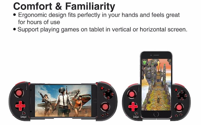 bluetooth-controller-gamepad