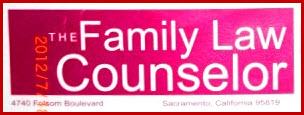 Family Court Accountability Coalition