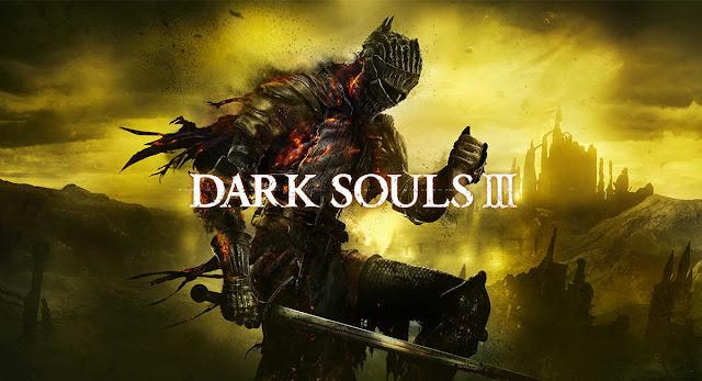 7 Game Action RPG Terbaik Xbox One 28