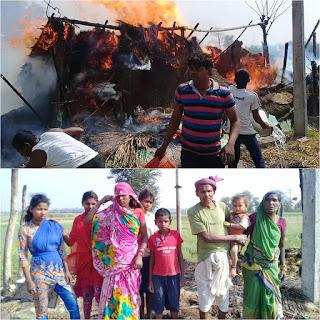 fire-in-darbhanga