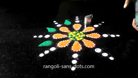 innovative-rangoli-designs-2711ai.jpg