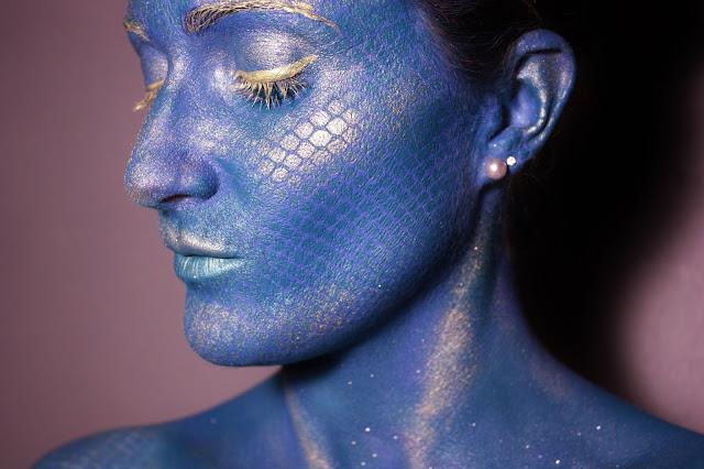 maquillage-sirene