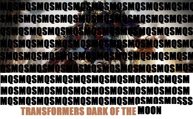 transformers: dark of the moon (2011) hindi dubbed full movie