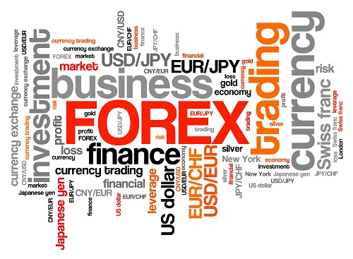 Forex Day Trading Signals:  Ideas to Find the Accuratation and Right Ways