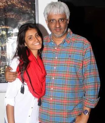 vikram-bhatts-daughter-krishna-plans-to-turn-director