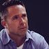 'General Hospital' sneak peek week of February 12 - Jason gives Michael advice