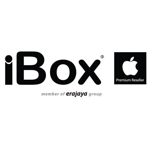 "Lowngan Sales Assistant ""iBox Apple"" Surabaya - Berbagi"
