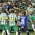 León vs Atlético Zacatepec EN VIVO ONLINE Cuartos de Final en la Copa Mx. HORA Y CANAL