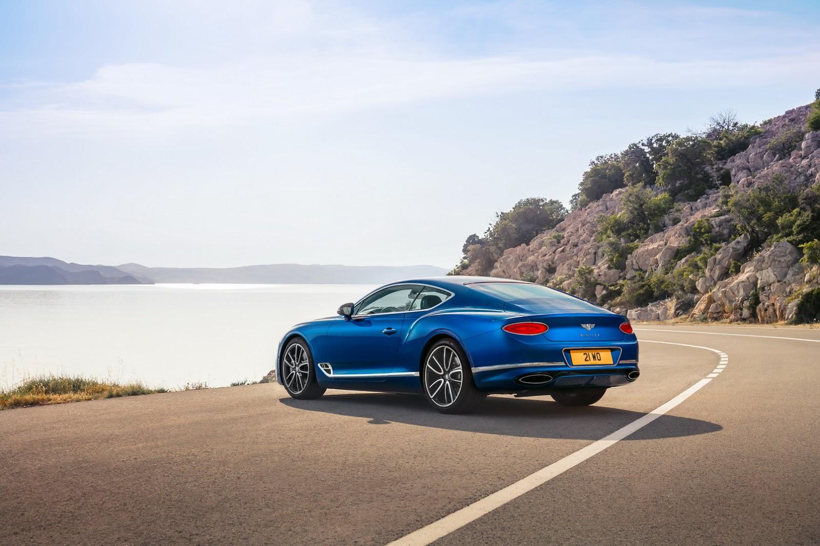 2018-Bentley-Continental-GT-4