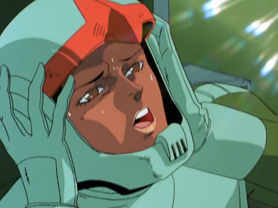 MS Gundam ZZ Episode 26 Subtitle Indonesia