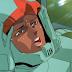 MS Gundam ZZ Episode 26 Subtitle Indonesia