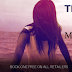 Book Blitz &Free Read - The Storm Series by M. Stratton