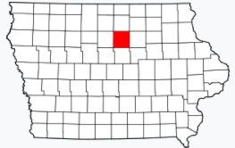 lac qui parle county hispanic singles Official webpage of the lac qui parle county district court, located in madison, mn find court locations, calendars, filing fees and general court information.