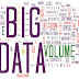 Big Data Courses - The Way to Boost Your Career