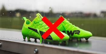 f00d8df1b Puma To Discontinue evoPOWER Boots