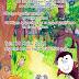 ΘΕΑΤΡΙΚΗ ΒΡΑΔΙΑ ΑΦΙΕΡΩΜΕΝΗ ΣΤΟΝ ΟΥΙΛΙΑΜ ΣΑΙΞΠΗΡ ΣΤΟ ΔΗΜΟΤΙΚΟ ΘΕΑΤΡΟ ΛΑΜΙΑΣ 31/05/2016