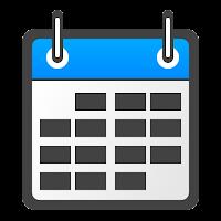 http://calendariosdeclase.blogspot.com.es/