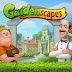 Gardenscapes Hack - Kostenlose Coins und Stars - Gardenscapes deutsch hack
