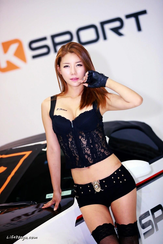 [Kim Si Yeon] 2014.07.13-10