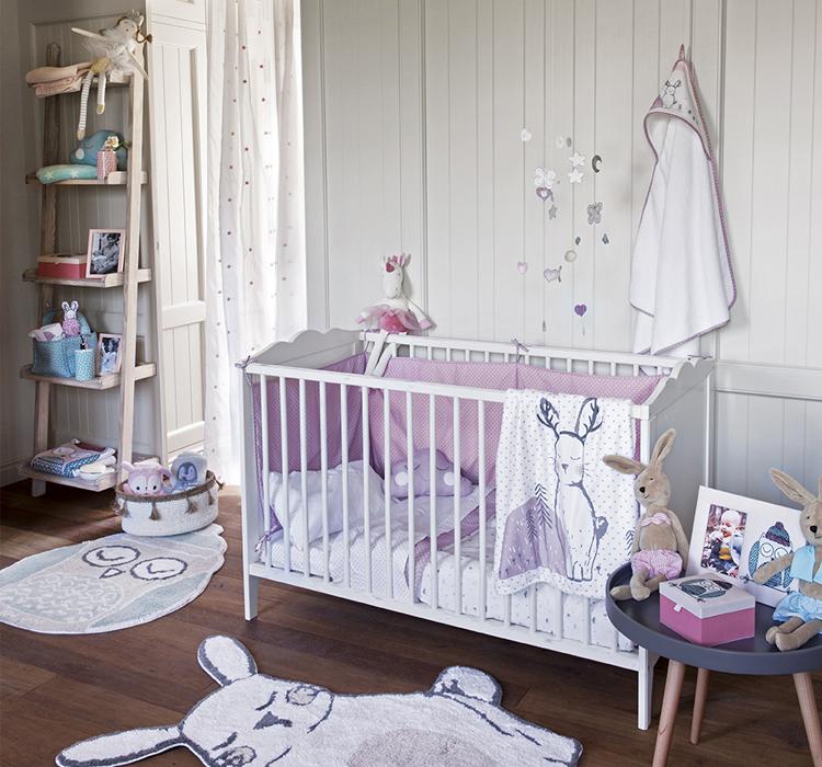 Arredamento facile blog design interior lifestyle - Coin casa shop on line ...