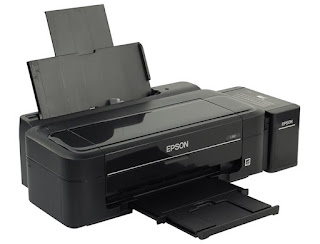 Epson L312 Drivers Download, Printer Review, Price