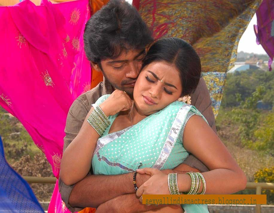 Indian Actress South Indian Actress Poorna  Shamna Kasim -5873