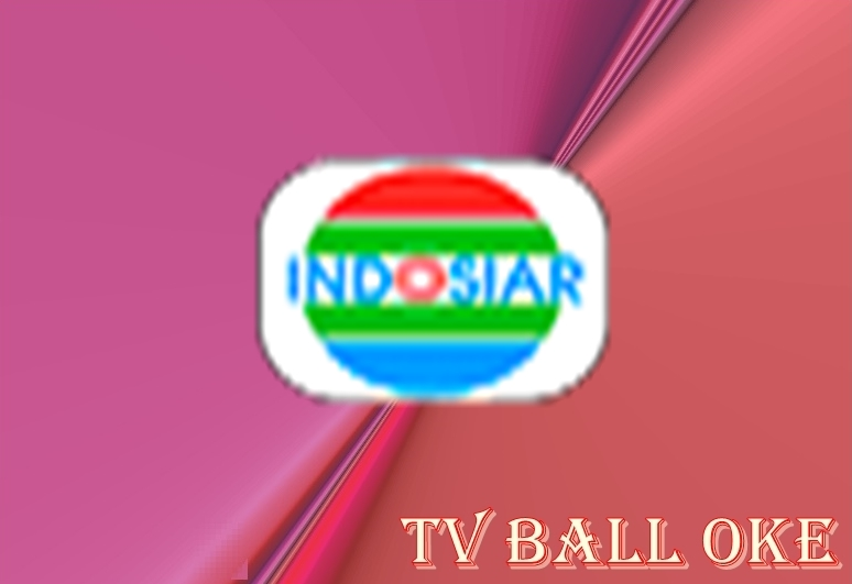 Live Streaming indossiar