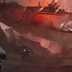 Blackstone Fortress Preview: How to Defeat thy Enemies