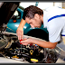 How To Find A Great Auto Restore Shops