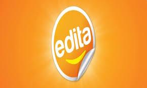 وظائف خالية فى شركة ايديتا للصناعات الغذائية فى مصر 2019