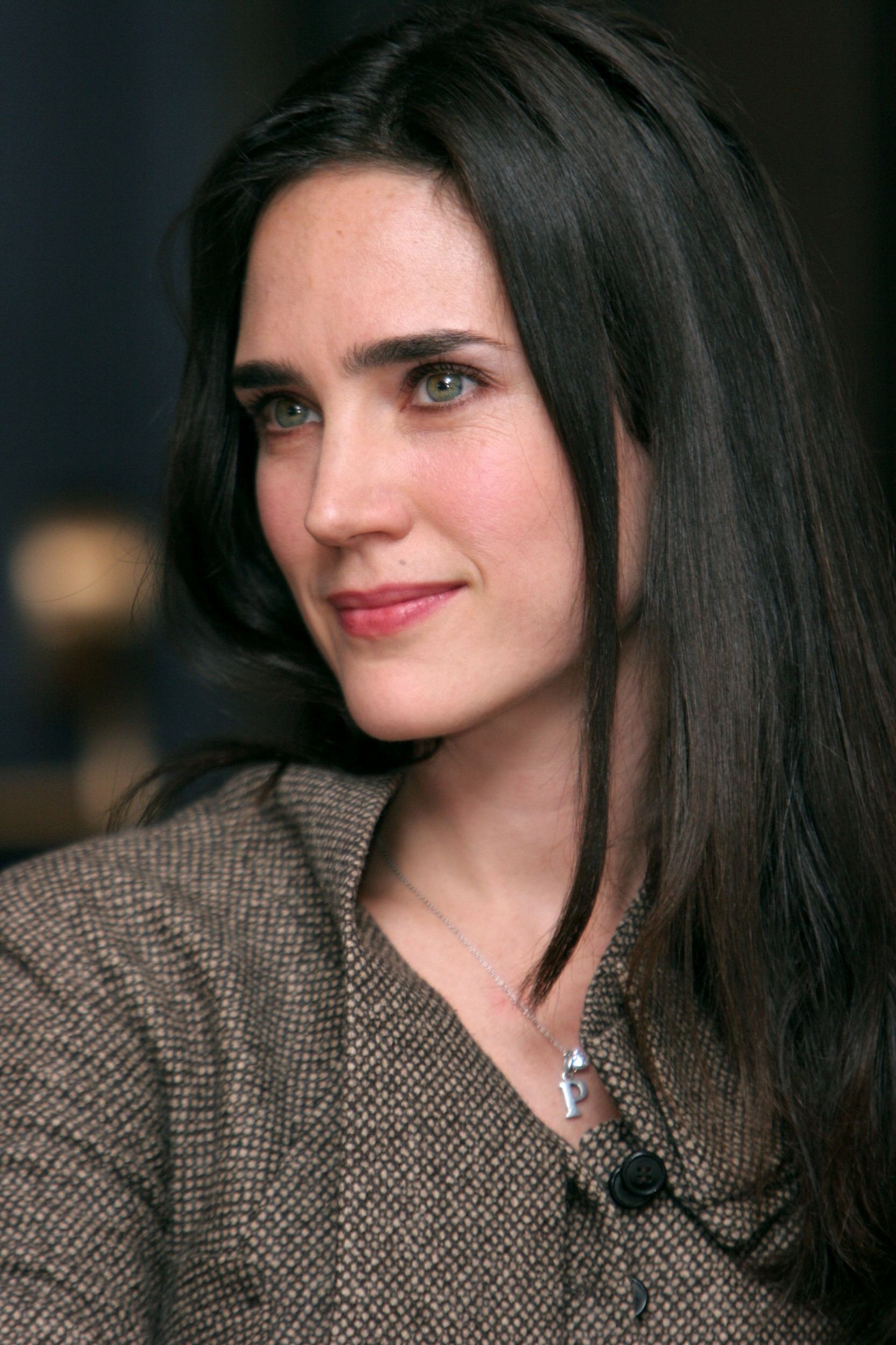 Jennifer Connelly pictures gallery (45) | Film Actresses
