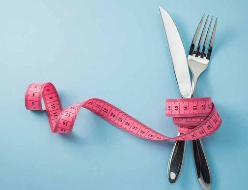 https://caramembersihkanususdengancaraalami.blogspot.com/2017/12/kesalahan-saat-diet-yang-masih-sering.html
