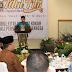 Ketua Majelis Syuro: Halalbihalal Momentum Rekatkan Bangsa